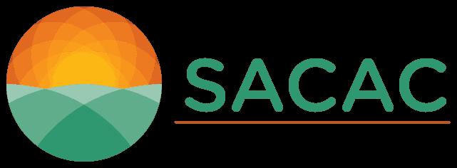 S.A.C.A.C.
